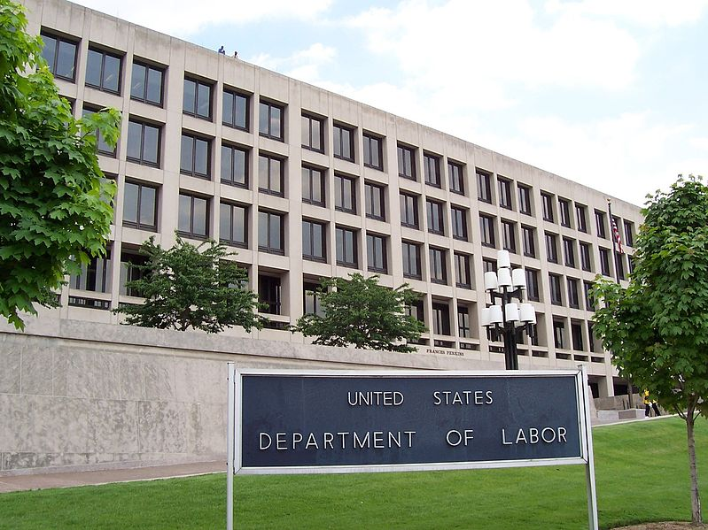 799px-US_Dept_of_Labor.jpg