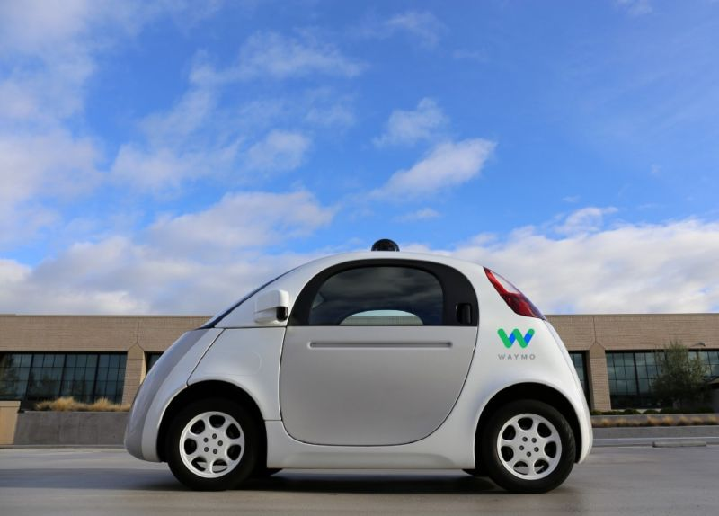 waymo-car-800x574.jpeg